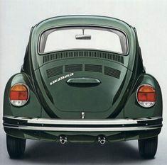 Design is fine. Volkswagen New Beetle, Beetle Car, Vw T1, Porsche, Audi, Bugatti, Automobile, Charger Rt, Vw Scirocco