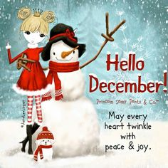 December 2016 – Page 5 – Princess Sassy Pants & Co. Sassy Quotes, Cute Quotes, Diva Quotes, Peaceful Place Quotes, Peaceful Places, Princess Quotes, Princess Art, Sassy Pants, Christmas Quotes