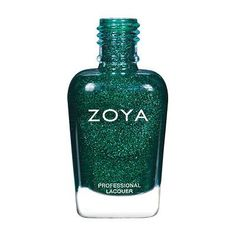Just added: Zoya Nail Polish- Merida (0.5 oz.)! Check it out here: http://www.beautyofasite.com/products/zoya-nail-polish-merida-0-5-oz