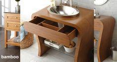 9 best masterbath re do images diy ideas for home houses interiors rh pinterest com
