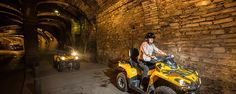 Turismo Alternativo En Guanajuato - Google+