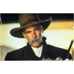 84da59790199efdd2ef833fc0df180b9 sam elliott famous faces pin by joshua merrick on memes pinterest sam elliott and memes,Sam Elliott Memes