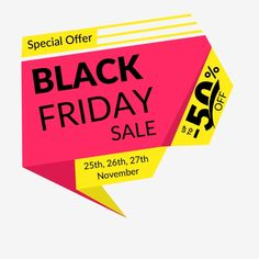 big,sale,price,tag,graphic,black,friday,banner,red,offer,off,upto,website,tag clipart,website clipart Line Background, Background Banner, Geometric Background, Background Templates, Website Clipart, Black Friday Offer, Sale Flyer, Sale Banner