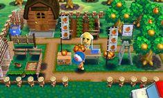 Animal Crossing Wild World, Animal Crossing Pocket Camp, Animal Crossing Qr, All About Animals, Animals Of The World, Leaf Animals, Happy Home Designer, My Home Design, New Leaf