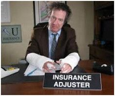 12 Facts You Never Knew About Insurance Adjuster Insurance