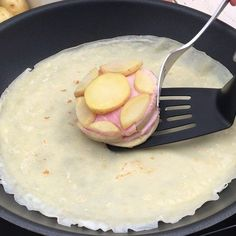 yummy food for dinner . yummy food for breakfast . I Love Food, Good Food, Yummy Food, Easy Cooking, Cooking Recipes, Creative Food, Diy Food, Food Dishes, Healthy Dinner Recipes