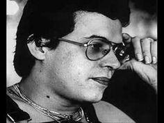 Hector Lavoe - El Son