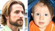 Sobeys pulls sponsorship for Wellness Expo featuring father convicted in son's meningitis death