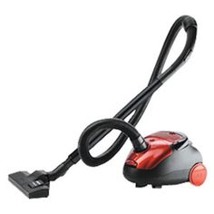 Price Rs.2,630 -- Eureka Forbes Trendy Nano Vacuum Cleaner is there for your rescue. It is very easy to use and lightweight, compact looks, reusable dust bag, ideal for you.