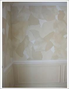 Alternativas a la pintura en las paredes.jpg 363×471 pixels