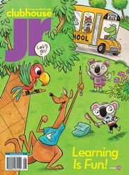 Writing for Kids' Magazines, by Crystal Bowman