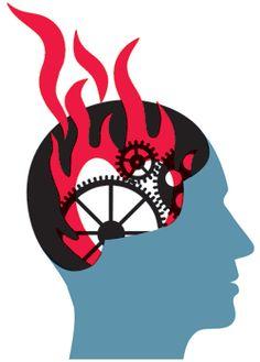 the economist brain - Cerca con Google