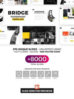 2829 best powerpoint templates images keynote template powerpoint