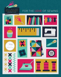skill-builder-2014-cover