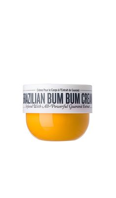 Shop for Sol de Janeiro Brazilian Bum Bum Cream in All at REVOLVE. Free 2-3 day shipping and returns, 30 day price match guarantee.