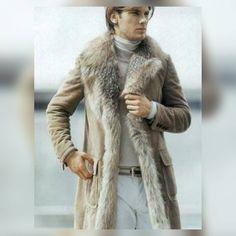 #Fourrures mode pour hommes #Pelzmode für Männer #Piel moda para hombres #Pellicce moda per gli uomini #Мода кожа за мъже #Turkis muoti miesten #Szőrme divat a férfiak #Bulu fashion untuk pria #Хутряна мода для чоловіків #Fur moda dla mężczyzn #Меховая мода для мужчин #Päls mode för män #Kürk moda erkekler için #furcoat #men #meninfur #furformen #style #classy #furstyle #fashionstyle #instagood #instadaily #likeforlike #instagram