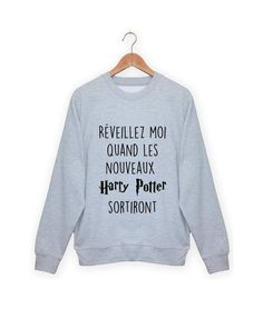 disney t-shirts for men Harry Potter Cape, Harry Potter Sort, Harry Potter Spells, Harry Potter Outfits, Harry Pitter, Geek Mode, Savage Shirt, Cool Shirts, Tee Shirts