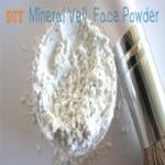 DIY Summer Glow – Create your Own Highlighter or Illuminator | Beauty and MakeUp Tips