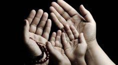 Bu Hacet Duası Sizi de Şok Edecek, Mutlaka Okumalısınız! – Bize Dualar Yeter
