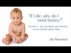 Whole Life Insurance From AIG Direct Has Fixed Premiums For The Life Of The  Policy. Whole Life Insurance QuotesTerm ...