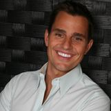 Bill Rancic is an entrepreneur, TV- reality star, host of America Now, keynote speaker, and best-selling author. His hit @StyleNetwork reality show: #GandB, has continued to make him a household name. Interested in booking Bill Rancic for your next #event? Contact @EaglesTalent by Calling 1.800.345-5607 or visiting www.eaglestalent.com.
