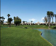 Luxury Lifestyle, Golf Courses, City, Cities