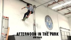Afternoon in the Park: ATM Click | TransWorld SKATEboarding - http://DAILYSKATETUBE.COM/afternoon-in-the-park-atm-click-transworld-skateboarding/ - ATM Click has a young hungry team of ripping skaters. Check 'em out as they tore up our park. Full James Martin part coming to the site this Friday! Video / HOLLAND Daily videos, photos and more: http://skateboarding.transworld.net/ Like TransWorld SKATEboarding on Facebook: - Afternoon, click, park, skateboarding, transworld