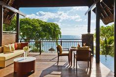 google fotomurales de playa | Angsana Balaclava | Luxury Halal Travel