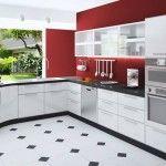 Ideas fantasticas para decorar tu cocina - Curso de Organizacion del hogar