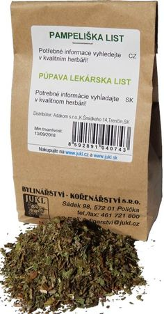 obrázek výrobku How To Dry Basil, Dna, Herbs, Food, Herb, Meals, Yemek, Eten