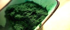 The Most Nutritious Superfood On Earth? 12 Amazing Health Benefits Of Spirulina