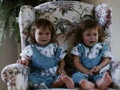 Laura and Manley wilder twins girls Sierra and raliey Carolina wilder first birthday new years evr