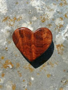 Your place to buy and sell all things handmade Mesquite Wood, Tung Oil, Crosses, Wood Working, Etsy Store, Angels, Honey, Texas, Hearts