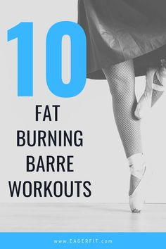 We gathered the most effective fat burning barre workouts to lose weight and tone your body. Easy to complete at home these video workouts are great for women looking to exercise and workout on their own schedule. Toning Workouts, Easy Workouts, At Home Workouts, Ab Exercises, 4 Week Workout, Workout Schedule, Workout Ideas, Lose Tummy Fat, Reduce Belly Fat