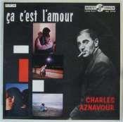 Aznavour+Charles+Ça+c'est+l'amour+33T Ca C, Singing, Actors, Unique, Movie Posters, Fictional Characters, Composers, Artists, Love