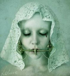 Creepy manipulations 2