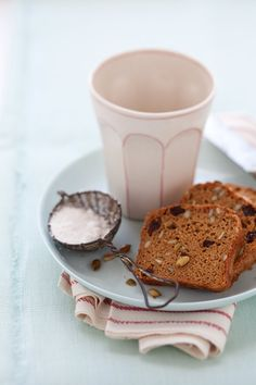 A Weekend of Gluten-Free Bread Baking :: Cannelle et VanilleCannelle et Vanille