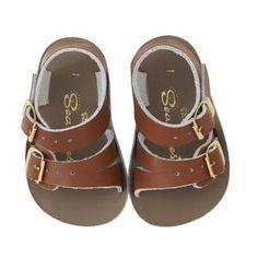 4006054e04fb Sun San Saltwater Sandals by Hoy Shoe Co