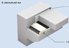Suporţi glisanţi elastomerici - http://www.hidroplasto.ro/suport-elastomeric.html