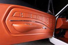 Custom Car Shop, Custom Cars, Volvo, Mustang, North America, Boss, Vehicles, Door Panels, Design