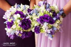 purple wedding decor - Google Search