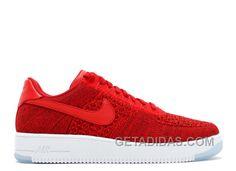 QC Nike vapormax non cdg : Repsneakers Cheap Air Vapormax CDG