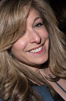 English Actresses, British Actresses, Tracy Ann, Torchwood, Playwright, Image, Theatre, Beautiful, Writer