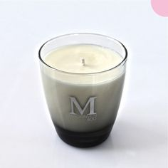 Mackinven gorgeous room scenting candles. Peony for her! $50 from Midnightlabel.com lush!!!!! Viera, Scented Candles, Peony, Tea Lights, Lush, Room, Design, Bedroom, Tea Light Candles