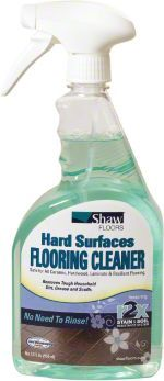 Mannington S Floor Care Products And Maintenance Guide For