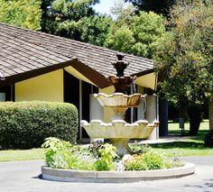 san fransisco and redwoods 517 Gazebo, Pergola, San Fransisco, Outdoor Structures, Kiosk, Deck Gazebo, Arbors