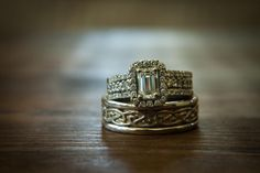 Bling Wedding, Wedding Rings, Charleston, Gems, Engagement Rings, Jewelry, Enagement Rings, Sparkle Wedding, Jewlery