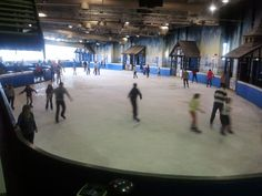 1000 Images About Ice Skating On Pinterest Ice Rink