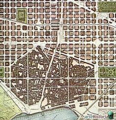 barcelona block - Google Search