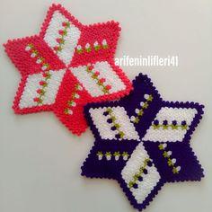 Blanket, Logos, Crochet, Bag, Crochet Hooks, Blankets, Crocheting, Carpet, Bags